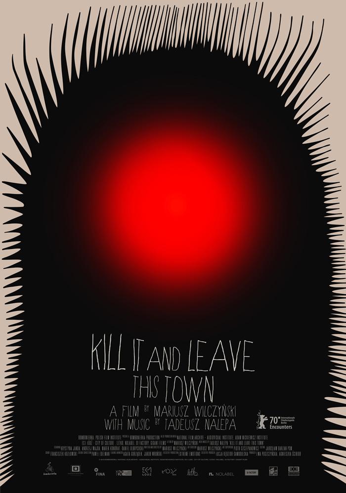 ffTVN_Movie_Posters