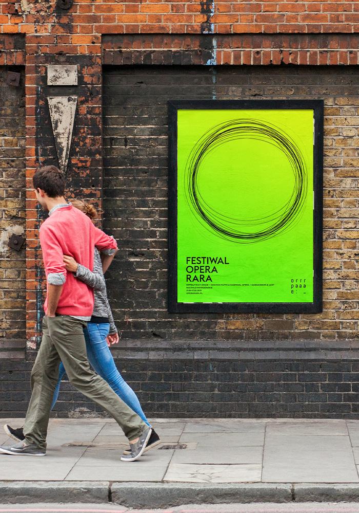 opVN_Movie_Posters