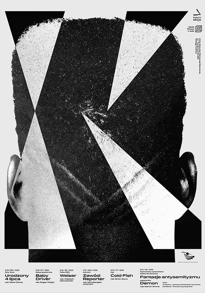 xTVN_Movie_Posters
