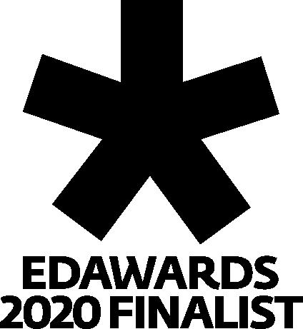 VerticalFinalist